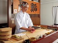 sushiyu_02