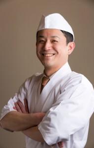 takaoka_m